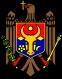 Ambasada Republicii Moldova